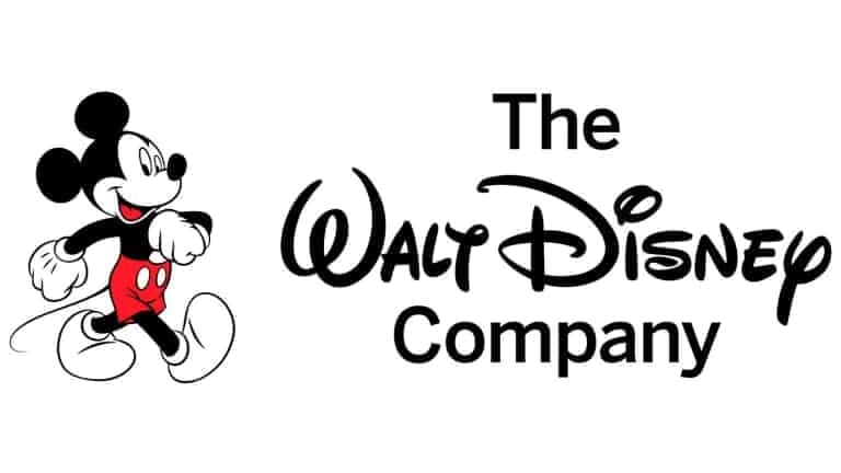 Reports have mentioned that the Walt Disney Company is considering moving some sections to Lake Nona, Florida