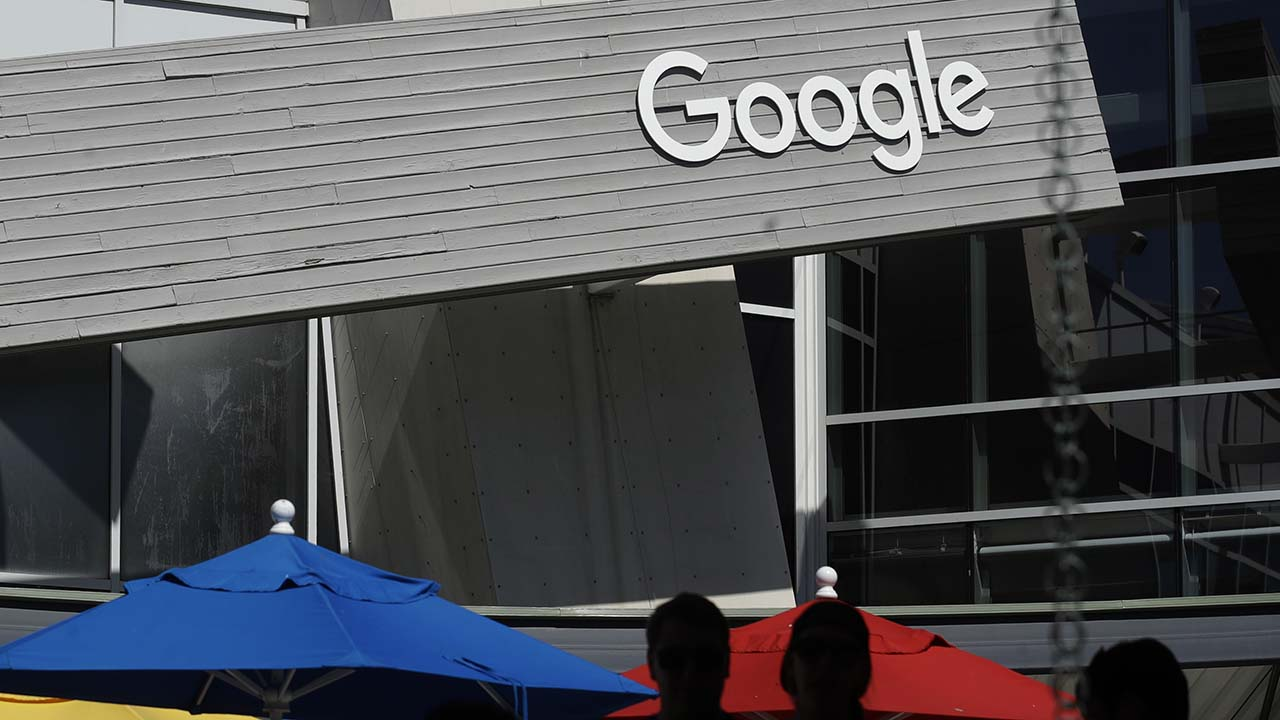 """A YouTube competitor is suing Google for """"unfair forgery"""" of its search algorithms"""