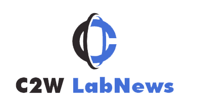 C2wlabnews