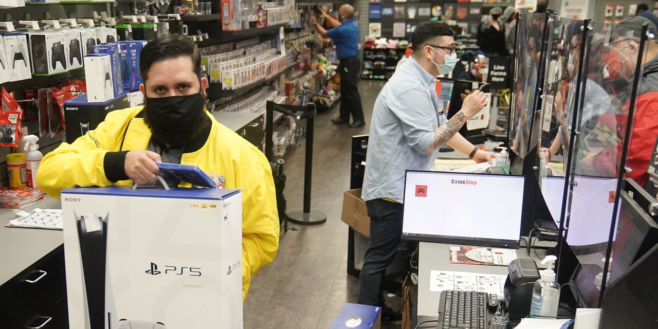 GameStop shares rise, social media traders claim victory