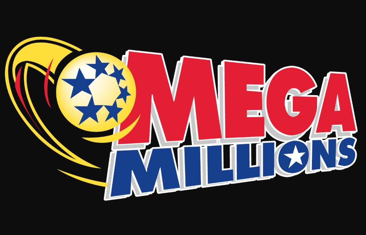 Mega Millions lottery: Did you win Friday's $ 750M Mega Millions drawing?  Results and Winning Numbers (1/15/2021)